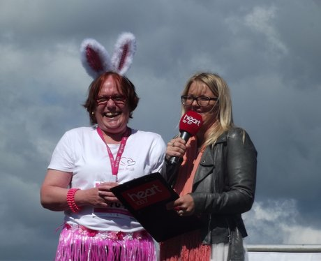 Race For Life - Rugby - Gallery 3