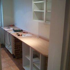 Danno's Kitchen