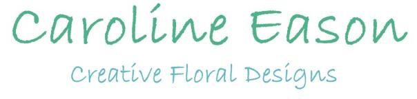 Floral Designs by Caroline Eason