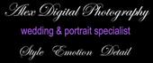 Alex Digital Photography