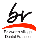 BV Dental Practice