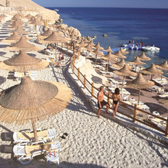 Red Sea Holidays