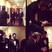 Image 7: Oscars 2013: Through The Stars' Eyes