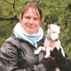 Deborah Simister