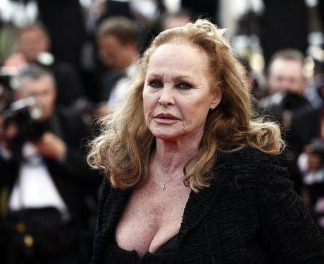 ursula andress   celebrities who have said no to plastic