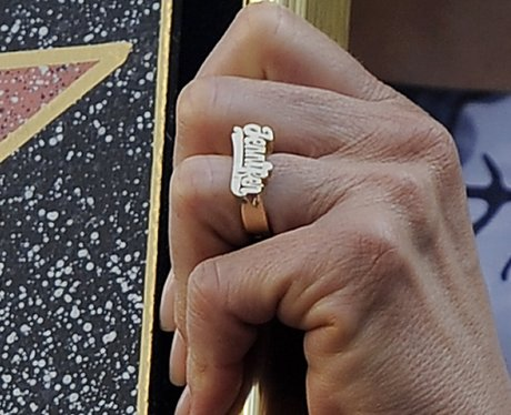 Guess the Celebrity Bling