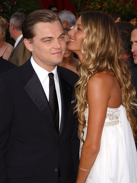Leonardo dicaprio and kate winslet married 2013