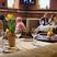 Image 7: a restaurant interior