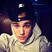 Image 6: Justin Bieber selfie