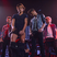 Image 6: One Direction in the This Is Us Trailer.