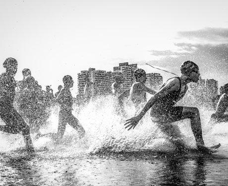National Geographic Traveler Photo Contest.