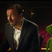Image 6: Muppets Most Wanted trailer