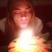 Image 8: Cara Delevingne 21st Birthday Instagram