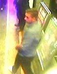 Police release CCTV in rape investigation