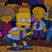 Image 4: Bart Simpson Do The Bart Man