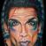 Image 7: Bad Fans Tattoos