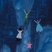 Image 10: Peter Pan flies through the sky