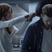 Image 7: Justin Timberlake gets hit over head with saucepan