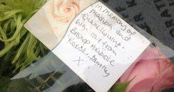 Mandela Tributes Bedford