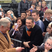 Image 9: Prince Charles In Bedford