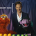 Image 7: Benedict Cumberbatch on Sesame Street