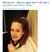 Image 10: Adele Twitter
