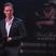 Image 10: Benedict Cumberbatch in a black suit