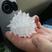 Image 8: A giant hail stone