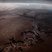 Image 9: An aerial view of the Grand Canyon