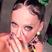 Image 3: katy-perry-eyebrows