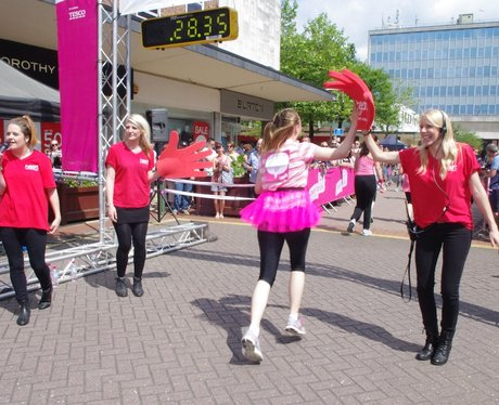 Solihull: Give it Some Heart