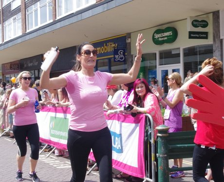 solihull-well-done-ladies