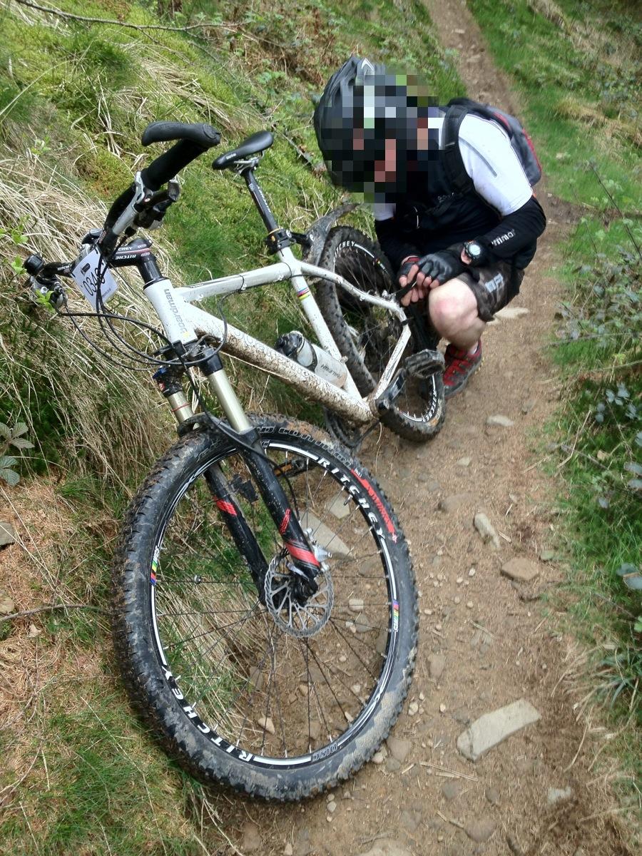 bikes Southsea stolen