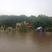 Image 3: East Anglia Floods
