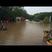 Image 5: East Anglia Floods
