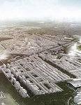 Plans for Heathrow City unveiled