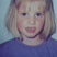 Image 7: Guess the childhood photo