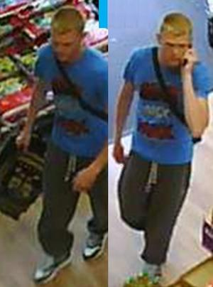 Borehamwood Basket Theft 2