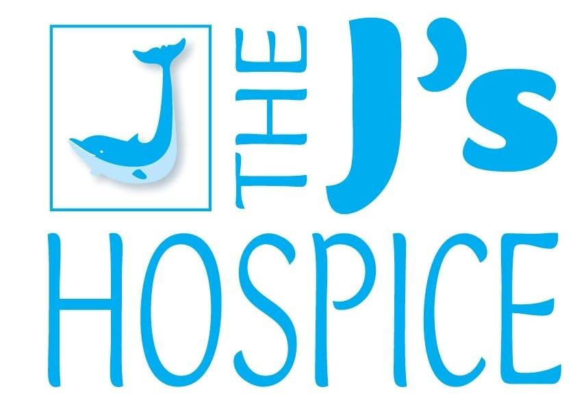 J's Hospice