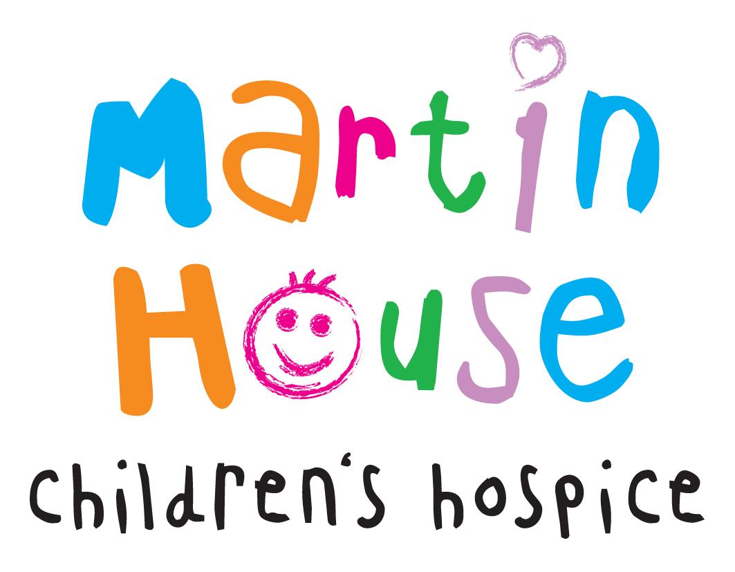 Martin House Logo