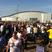 Image 4: Luton Airport Evacuated