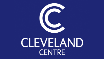 The Cleveland Centre