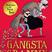 Image 7: Celebrity Children's Books