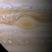 Image 10: NASA Space Photos