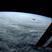 Image 4: NASA Space Photos