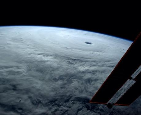 NASA Space Photos