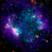 Image 7: NASA Space Photos