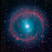 Image 8: NASA Space Photos