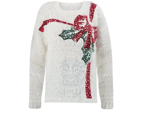 Find and save ideas about Sequin christmas jumper on Pinterest. | See more ideas about Xmas jumpers, Diy ugly christmas sweater and Ugly sweater.