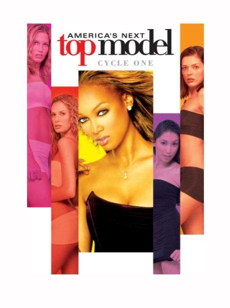 dear americas next top model Toward the end of every cycle of america's next top model there comes a time when things move from zany modeling  dear white people.